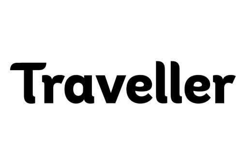 Best-ski-hotel-lumiere-telluride