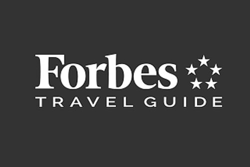 forbes-travel-guide-lumiere-telluride