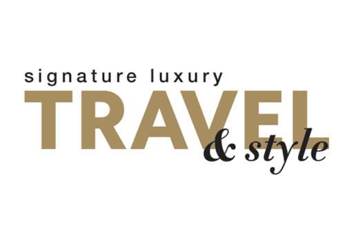 luxury-travel-lumiere-telluride