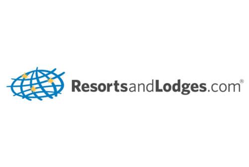 mountain-resort-telluride-colorado