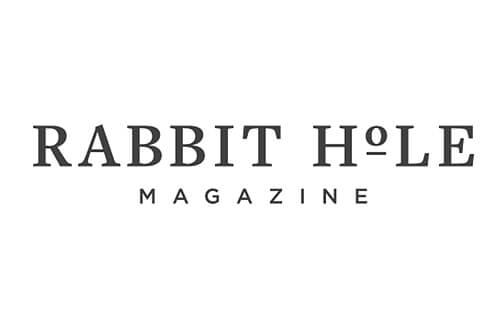 rabbit-hole-telluride-lumiere-hotel