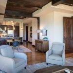 Residence Telluride