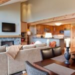 Telluride Lumiere With Inspirato 2 Bed Penthouse Living3 72