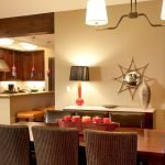 Telluride Lumiere With Inspirato Two Bedroom Penthouse Drkitch