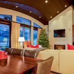 Telluride Lumiere With Inspirato Two Bedroom Penthouse Emmagr