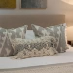Telluride Lumiere With Inspirato Unit 44 Bed
