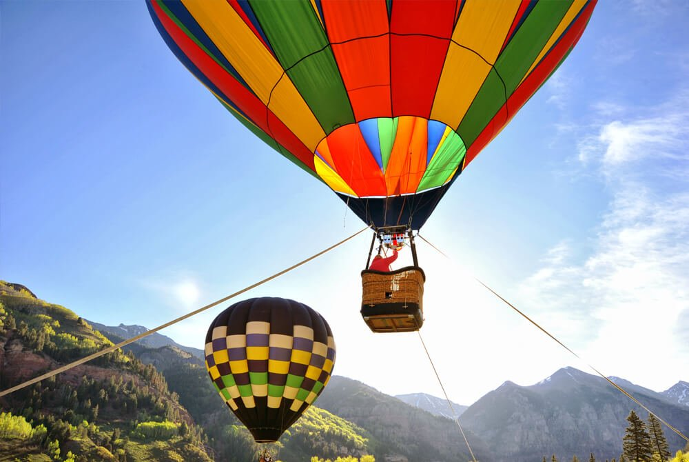 hot-air-baloon-telluride-colorado