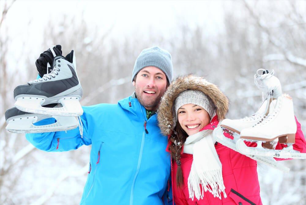 ice-skating-telluride