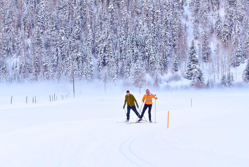 nordic-skiing-telluride