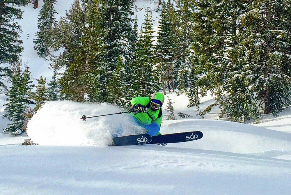 ski-and-snowboard-telluride