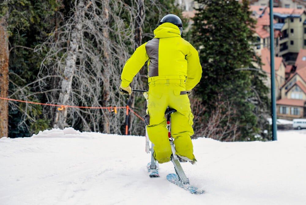 SnowBike-telluride-lumiere
