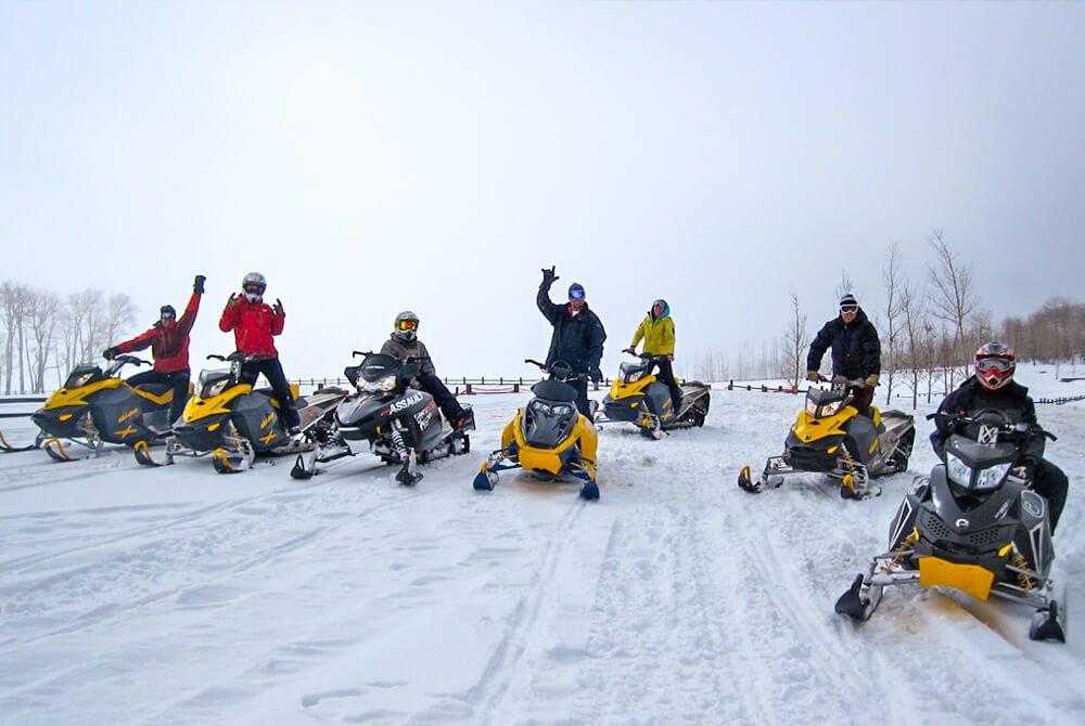 snowmobiling-telluride-lumiere