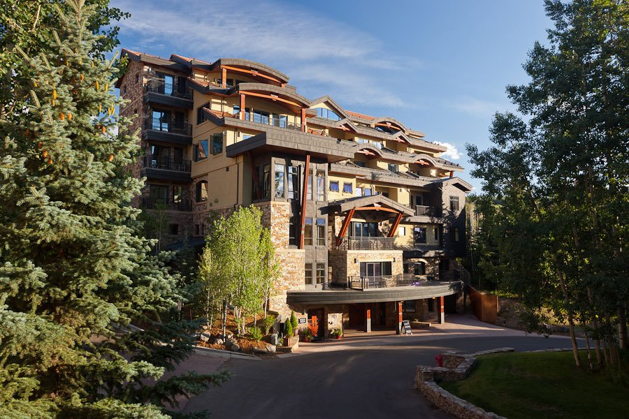 summer-vacation-lumiere-telluride
