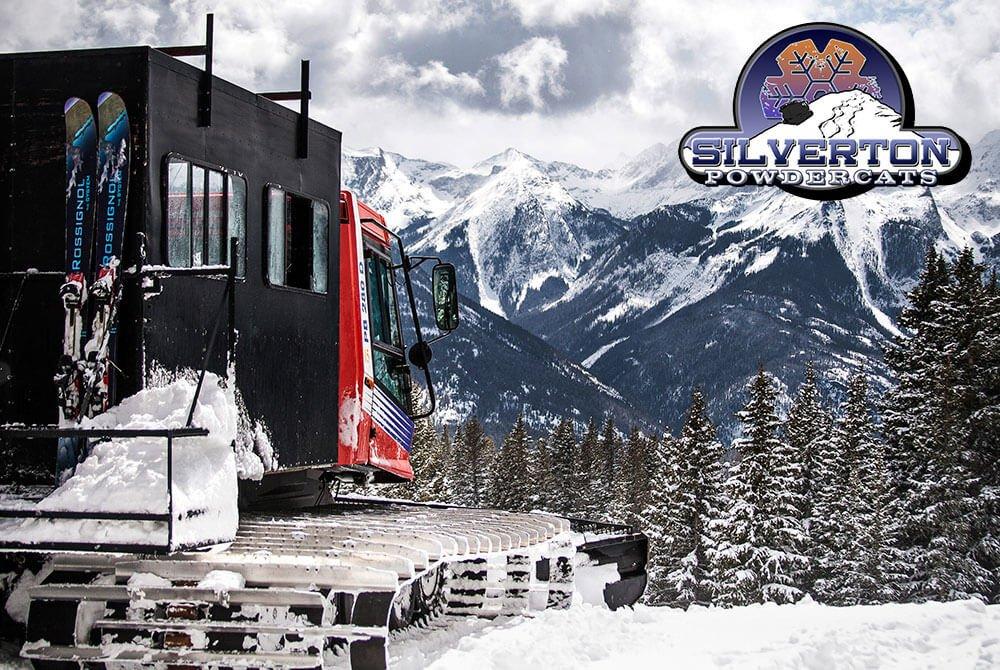 Silverton-Powdercats-lumiere-telluride
