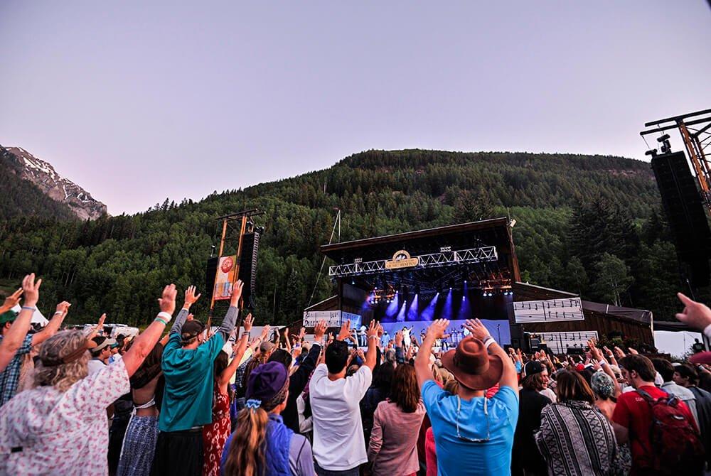 Bluegras-Telluride-festival-lumiere