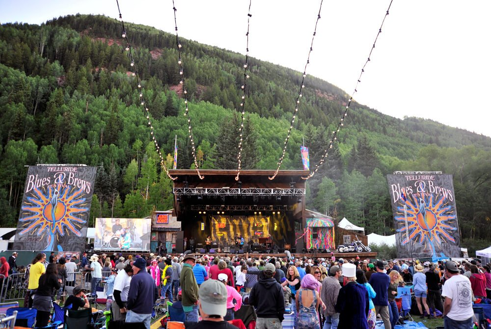 Blues-and-Berwes-festival-telluride