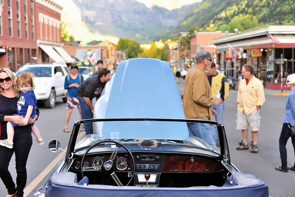 cars-festival-telluride-colorado