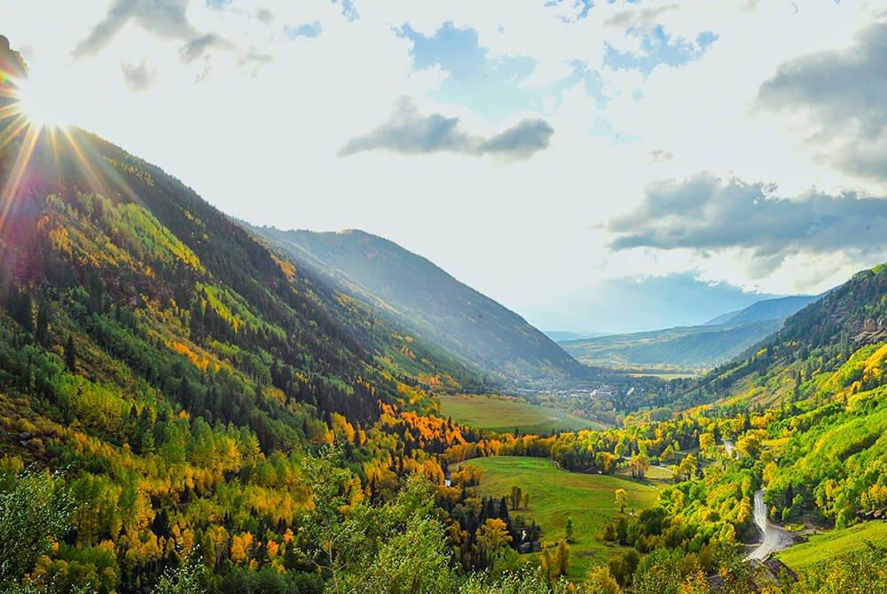 Colorado-Lumiere-resort-view