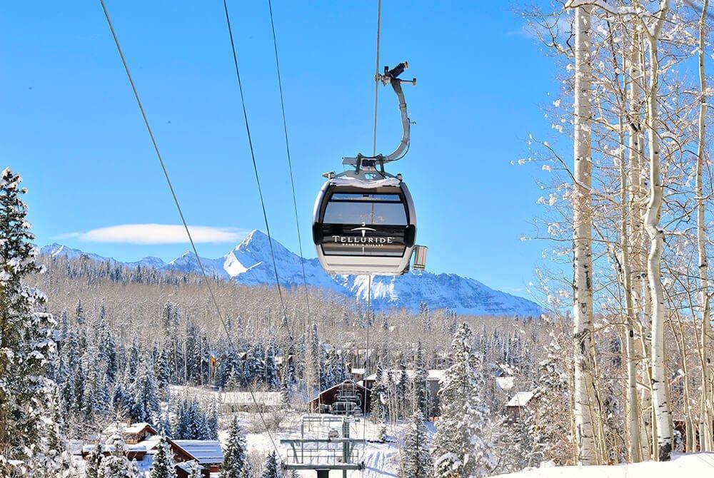 colorado-telluride-gondola-ski