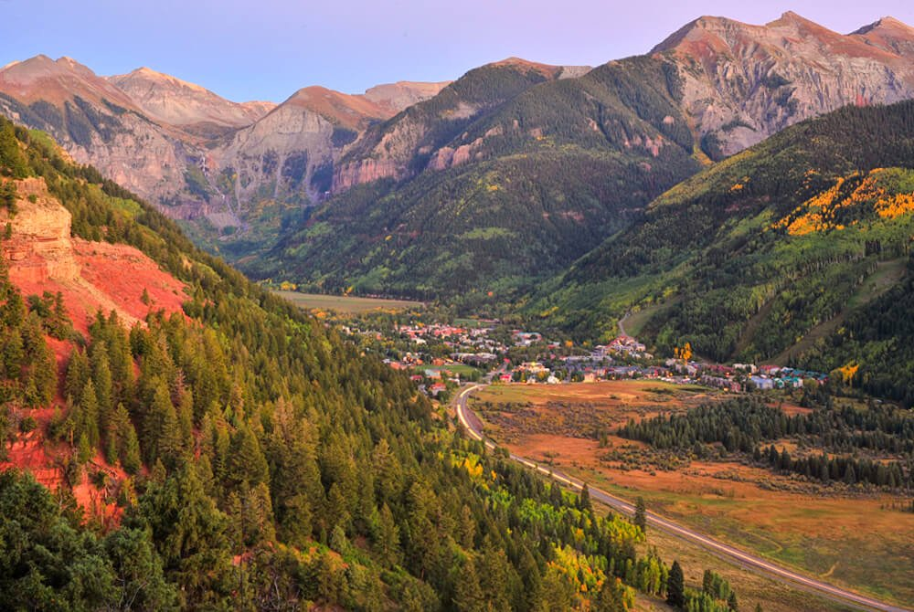 exclusive-resort-telluride-lumiere