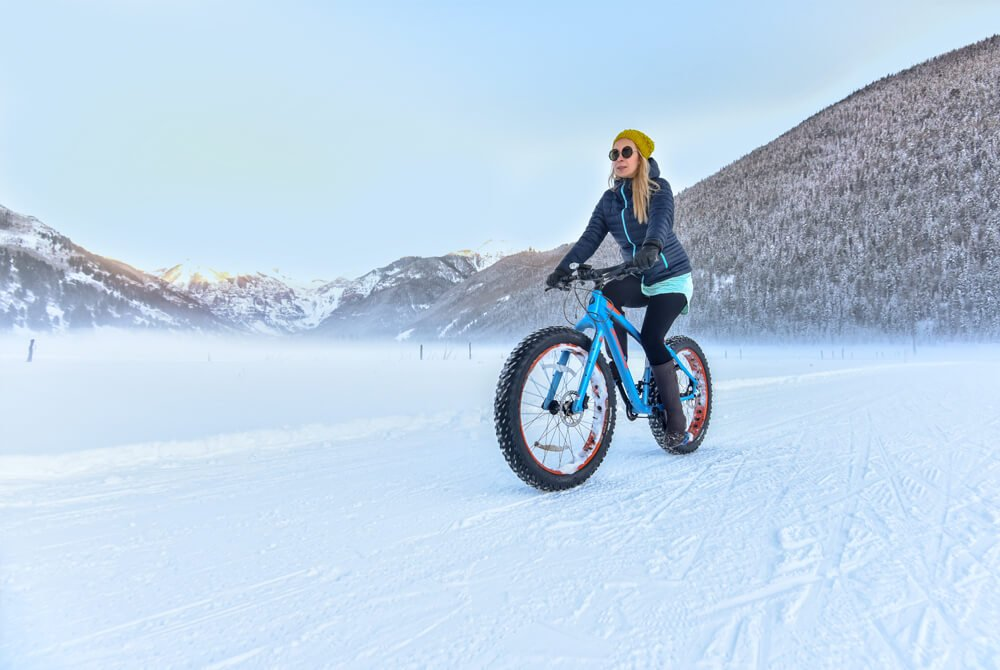 fat-biking-ski-colorado-lumiere