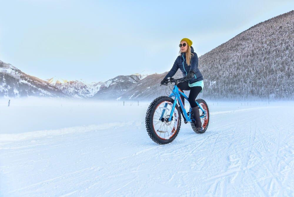 fat-biking-ski-colorado-lumiere
