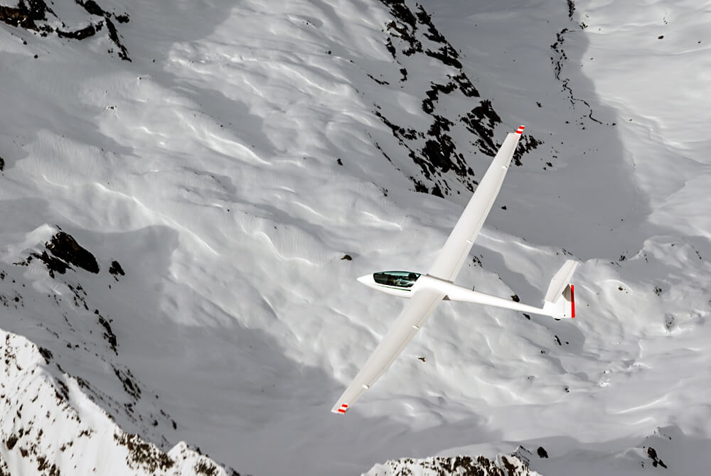 GLIDER-RIDES-Telluride-exclusive-ski-vacation