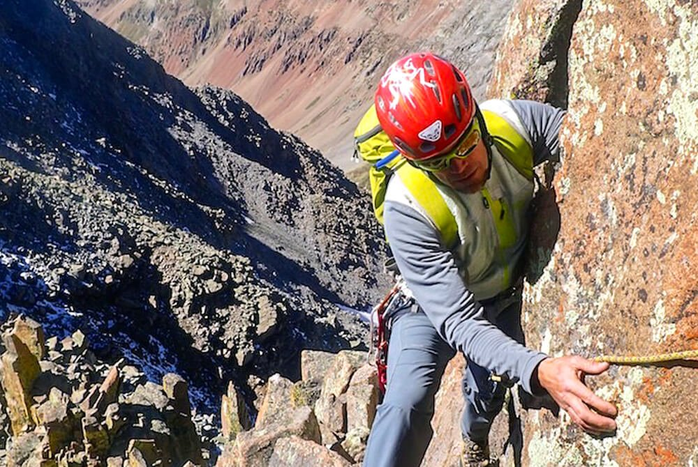 Lumiere-hotel-Colorado-Climbing