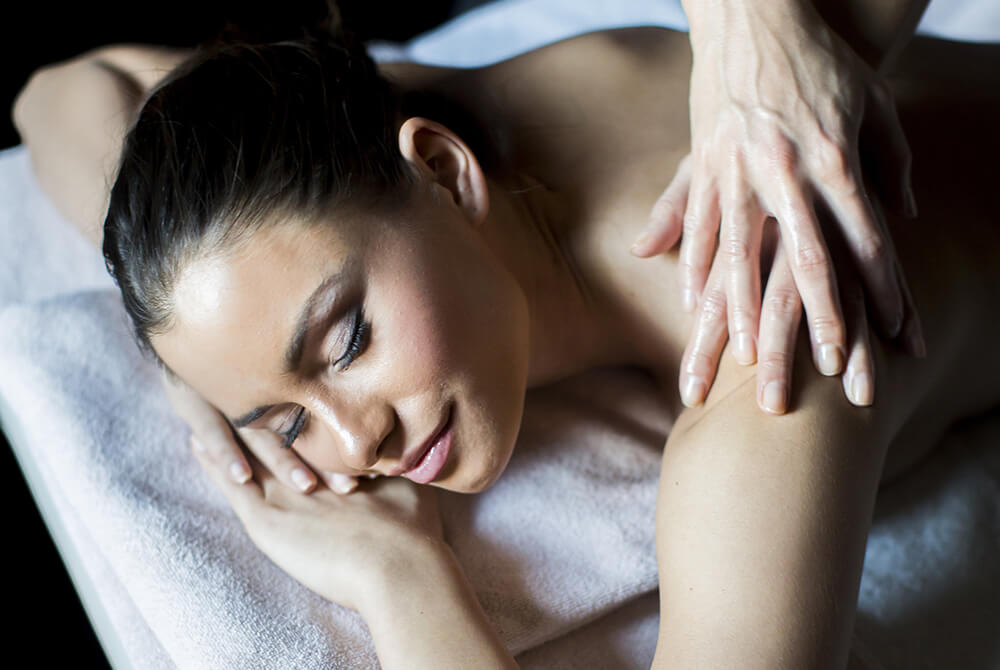 lumiere-telluride-massage