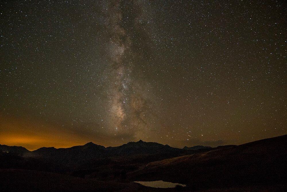 Milky-Way-Telluride-resort-Lumiere
