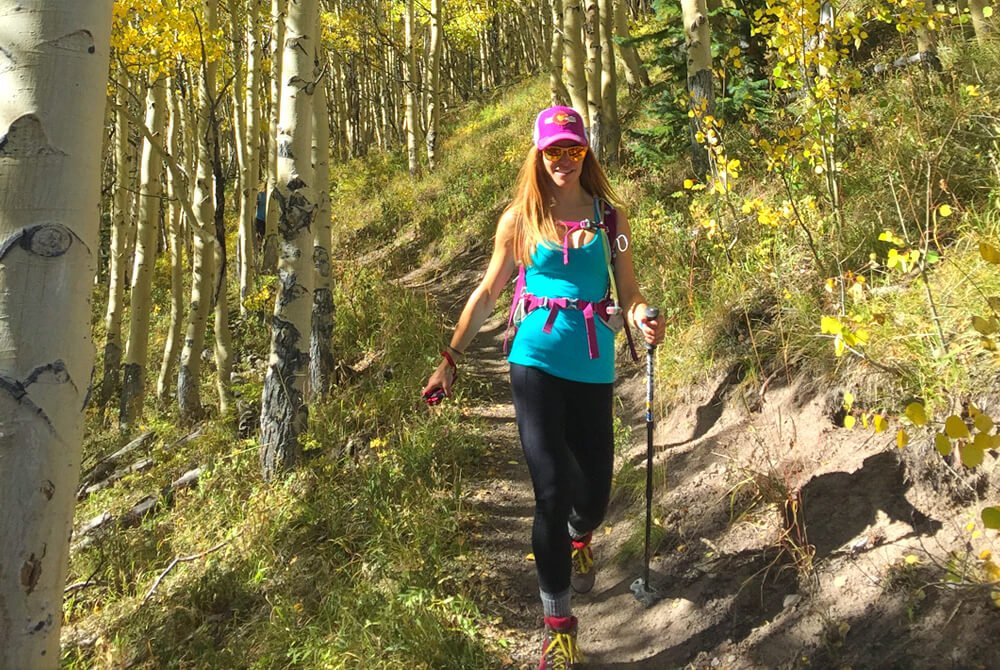 Telluride-Lumiere-HIKING