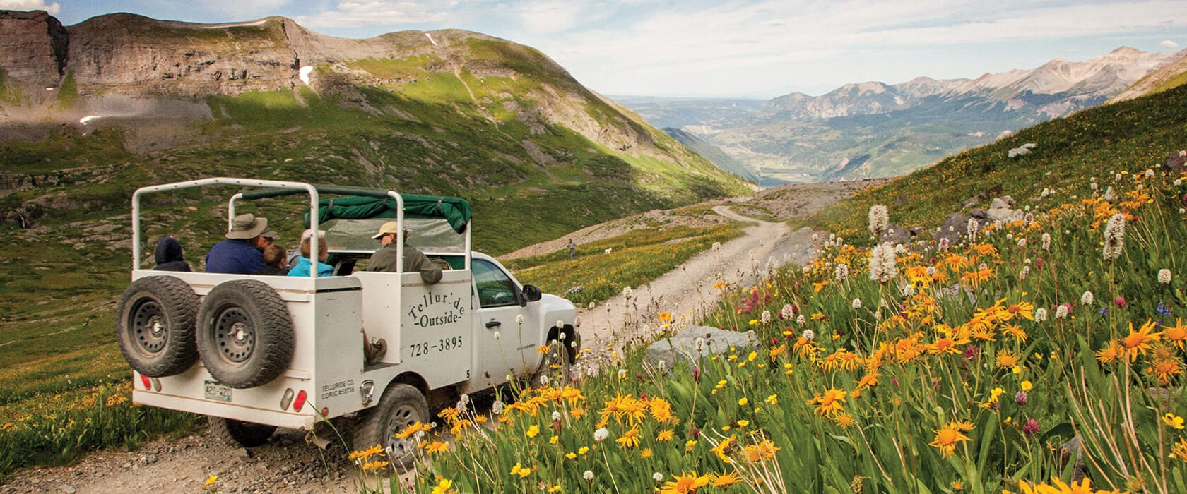 telluride-guided-tours