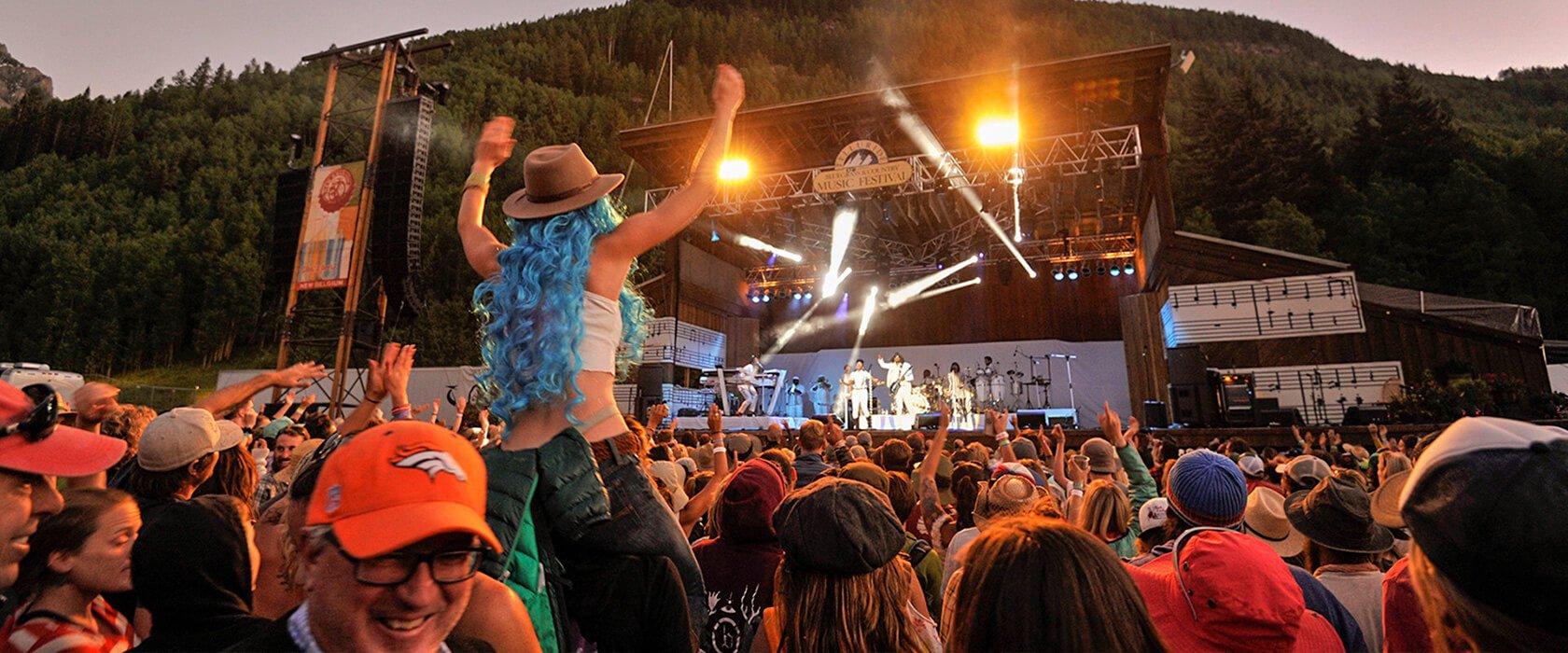 telluride-summer-festivals