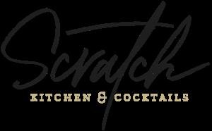 Scratch Kitchen & Cocktails