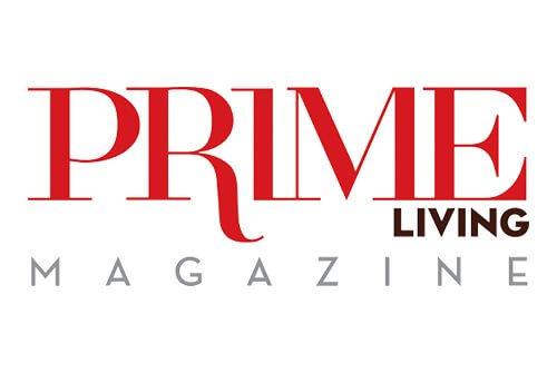 prime-living-magazine