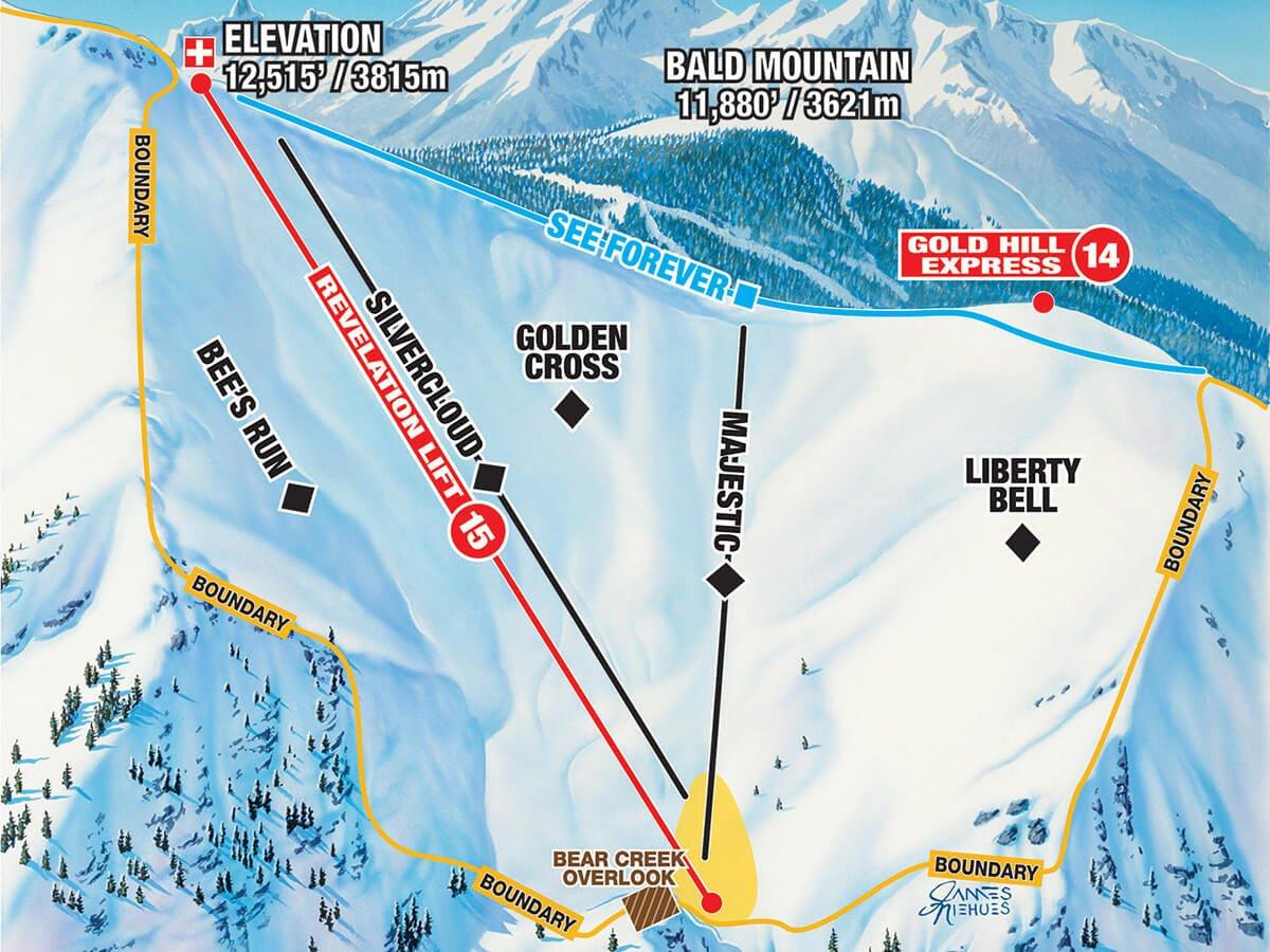 ski-telluride-lumiere-with-inspirato