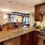 Telluride Lumiere With Inspirato Kitchenview Edit