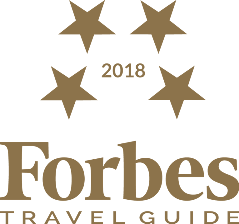 Forbes property