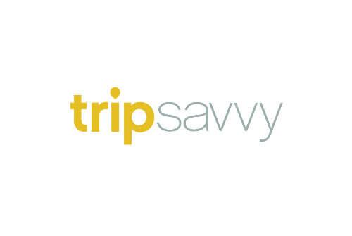 Trip Savvy