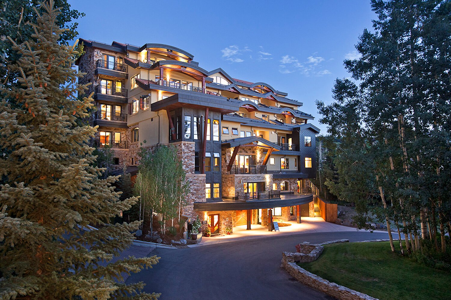 lumiere-hotel-luxury-lodging-telluride